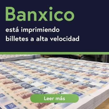 Top Money Report